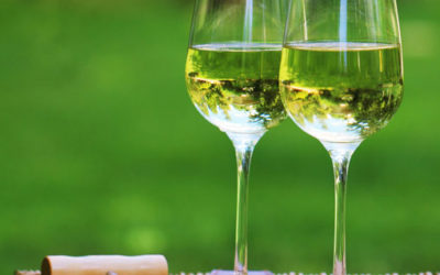 Wine & Herb – WEEKENDS IN MAY(16th-18th)