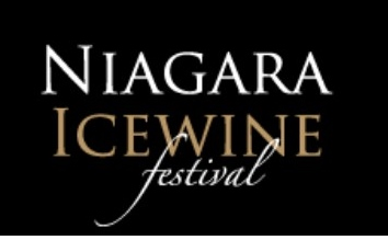 Niagara Icewine Festival celebrates its 20th anniversary