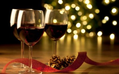 Christmas Gift Advice for Wine Lovers