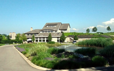 EASTER CELEBRATION AT TAWSE WINERY